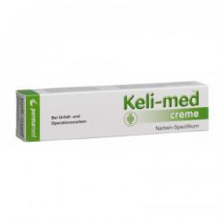 Keli-Med crème tb 20 g