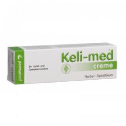 Keli-Med crème tb 50 g
