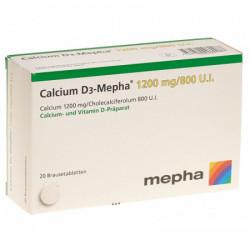 Calcium D3-Mepha cpr eff...