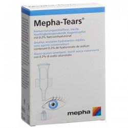 Mepha-Tears gtt opht 20...