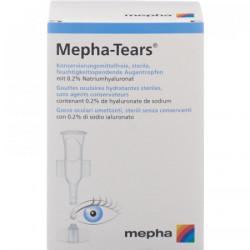 Mepha-Tears gtt opht 60...