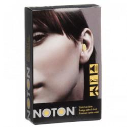Noton Ear Classic 5 paire