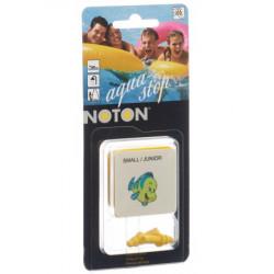 Noton Ear Aqua Stop junior...
