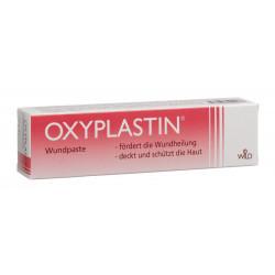 OXYPLASTINE pâte...