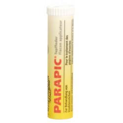 Parapic plume 3 ml