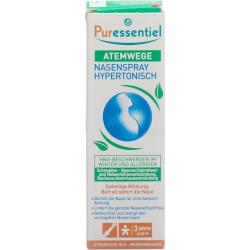 Puressentiel spray nasal...