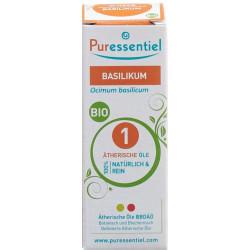 Puressentiel Basilic huil...