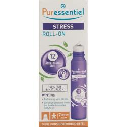 Puressentiel Roller Stress...