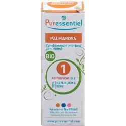 Puressentiel Palmarosa huil...