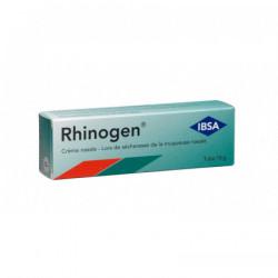 Rhinogen crème nasale 15 g