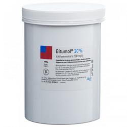 Bitumol ong 20 % bte 1000 g