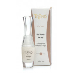 TRIND nail repair durc ongle natural fl verre 9 ml