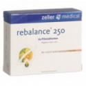 Rebalance cpr pell 250 mg 60 pce