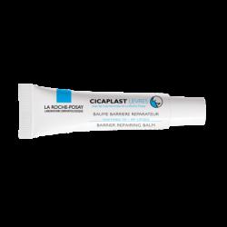 ROCHE POSAY CICAPLAST Lèvres tb 7.5 ml