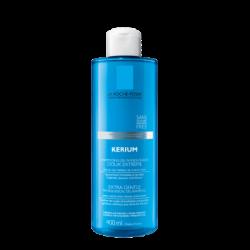 LA ROCHE POSAY KERIUM Shampooing doux extrême fl 400 ml