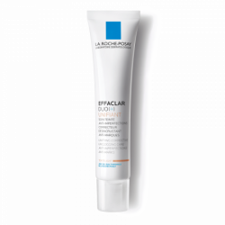 ROCHE POSAY EFFACLAR Duo+ Unifiant 40 ml