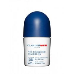 CLARINSMEN Antiperspirant...