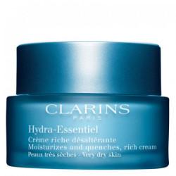 CLARINS Hydra-Essentiel...