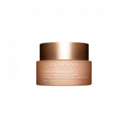 CLARINS Extra Firming Jour...