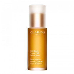 CLARINS CORPS GEL BUSTE SUPER LIFT 50 ml