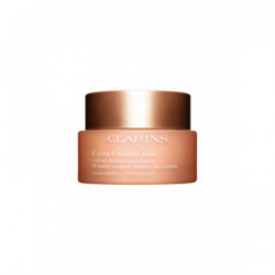 CLARINS Extra Firming Jour Toutes Peaux 50 ml