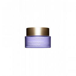 CLARINS Masque Multi...