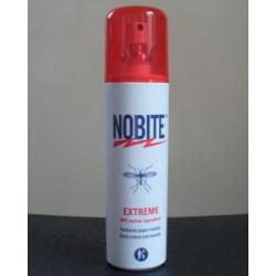 Nobite extrême spray cutané...
