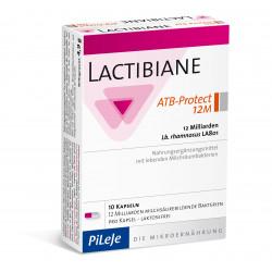 LACTIBIANE ATB protect...