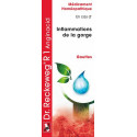 RECKEWEG R1 anginacid gouttes 50ml