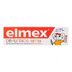 ELMEX dentifrice enfant tb...
