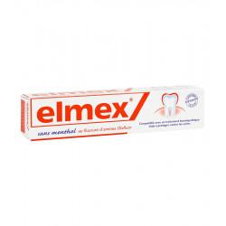 ELMEX protect caries sans...