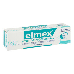 ELMEX sensitive...