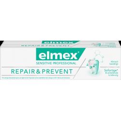 ELMEX sensitive prof...