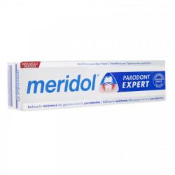 MERIDOL parodont expert...