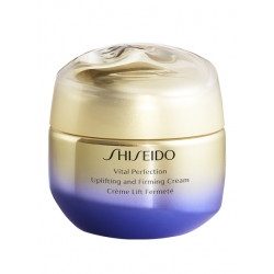Shiseido VITAL PERF Uplift...