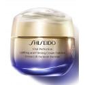 Shiseido VITAL PERF Uplift & Firm cream enriched 50ml