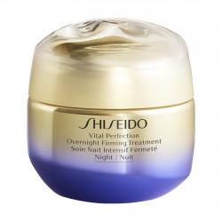 Shiseido VITAL PERF...