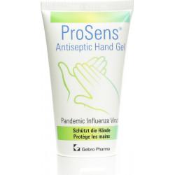 PROSENS antiseptic Hand Gel...