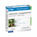 PHYTOSTANDARD artichaud-radis noir cpr 30 pce