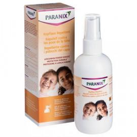 PARANIX Répulsif contre les poux de tête Spray 100 ml