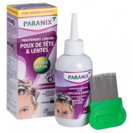 PARANIX Shampooing 200 ml