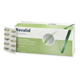 REVALID® N Complexe 270 capsules