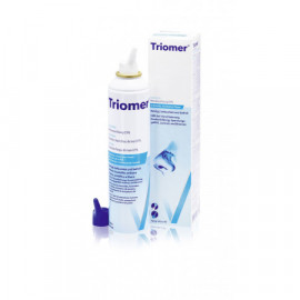 Triomer spray nasal 245 ml