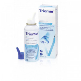 TRIOMER spray nasal 125 ml