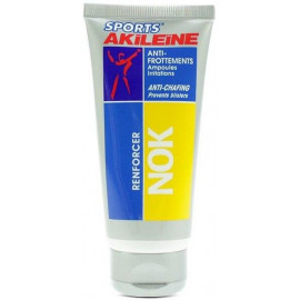 AKILEINE SPORTS - NOK Crème Anti-Frottements 75 ml