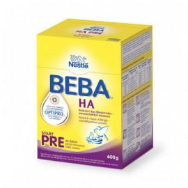 BEBA HA PRE 600 g